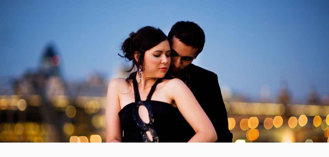 Free online dating abilene tx