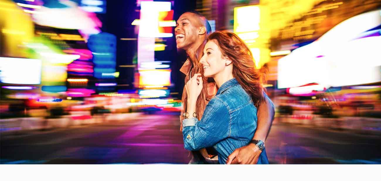 San Angelo online dating